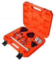 Kit de Ferramentas para Sincronismo do Motor Fiat Palio 1.6 16V Raven 141500