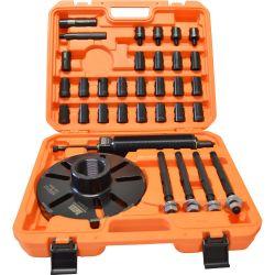 Extrator Hidraulico para Cubo de Roda Dianteiro e Traseiro de Utilitarios Raven 103012