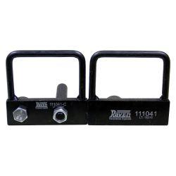 Ferramenta para Sincronismo do Motor VW Amarok 2.0 16V Diesel Raven 111041