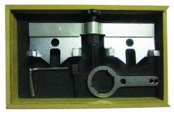 Kit de Ferramentas para Sincronismo do Motor BMW X5 X6 CR-367