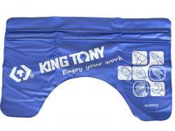 Capa Protetora para Carros 9TP12 King Tony