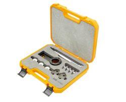Kit de Ferramentas para Sincronismo Motor VW EA888 TSI Raven 111502