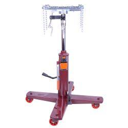 Macaco Hidraulico para Retirar Cambio 250kg Raven 102520