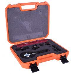 Kit de ferramentas para sincronismo do motor BMW 4.4 32V Raven 251503
