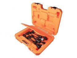 Kit Opcional Diesel Pesado para Scanner Raven 3 Raven 108810