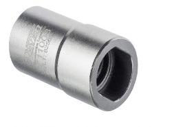 Chave 22mm para o Porta Injetor de Motores Mercedes OM-352 Raven 711008