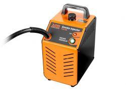 Maquina Geradora de Fumaça Smoke Injector para Detectar Vazamentos Raven 109100