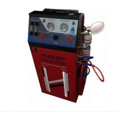 Maquina Eletrica para Limpeza e Troca de Oleo de Cambio Automatico TOC-Eletric/I Planatc