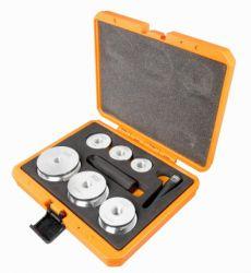 Kit de Ferramentas Universal para Instalar Capas Externa de Rolamentos de Rodas Raven 101100