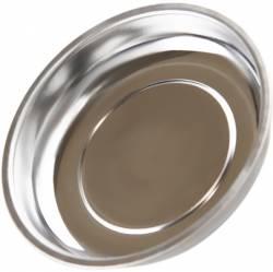Prato Magnetico com Ima para Colocar Parafuso 6225 Waft
