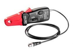 Pinça indutiva de Osciloscopio para Cabos 12,5mm Raven 108907