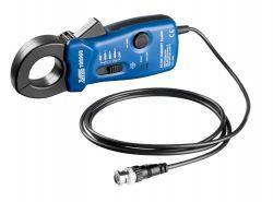 Pinça indutiva de Osciloscopio para Cabos 23mm Raven 108908