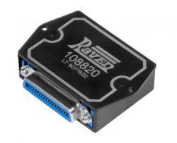 Adaptador para Conectar no Scanner 3 para Veiculos Antigos Raven 108820