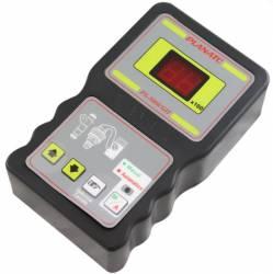 Pulsador de Bicos e Auto Socorro Digital PS-3000 G2 Planatc