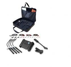 Upgrade para Scanner Raven 3 com osciloscopio Raven 108902