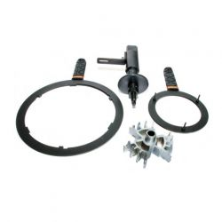 Kit de Ferramentas para Resetar Embreagem Power Shift Ford CR-347A