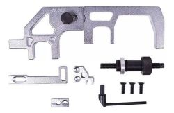 Kit de Ferramentas para Sincronismo do Motor BMW N12/N16 e N13/N18 com Valvetronic CR-325A