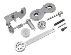 Kit de Ferramentas para Sincronismo do Motor Volvo Serie 80 T11 2.0 CR-400