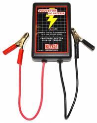 Protetor de Bateria e Componentes KA-062 Kitest