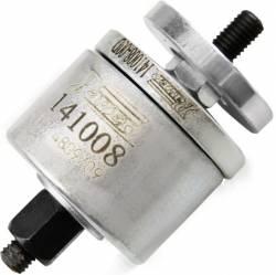 Extrator e Instalador da Bucha do Coxim Tensor do Motor Fiat Brava e Marea Raven 141008