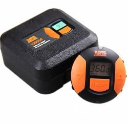 Indicador de Torque Angular Digital com Base Magnetica Raven 100050