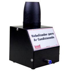 Nebulizador Pneumatico para Ar Condicionado KA-013 Kitest